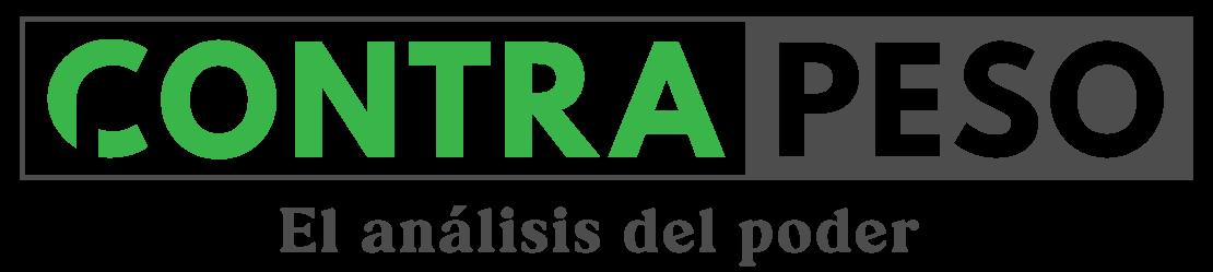 Contrapeso Logo